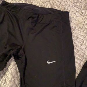 Nike Pants - NIKE Women's DRI FIT Leggings